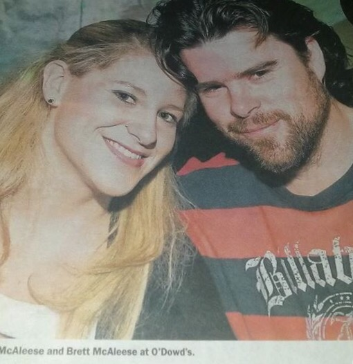 afrikaans Dating Service